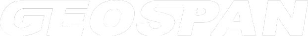 GeoSpan logo